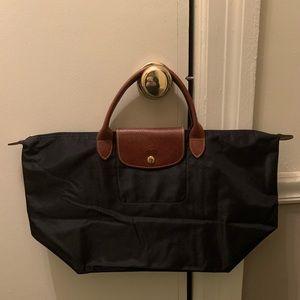 Medium Longchamp Tote